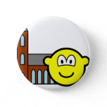 Church going buddy icon   buttons