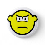 Scowling buddy icon   buttons