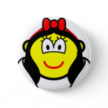 Snowwhite buddy icon   buttons