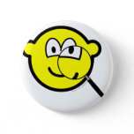 Magnified buddy icon   buttons