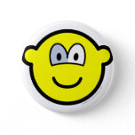 Glass eye buddy icon   buttons