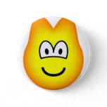 Camel emoticon   buttons