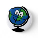 Globe buddy icon   buttons