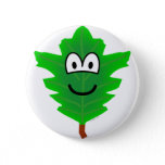Blad emoticon   buttons