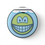Fishbowl smile   buttons