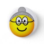 Grandma emoticon   buttons