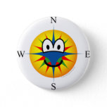 Compass emoticon   buttons