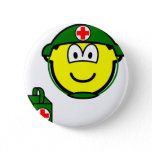 M*A*S*H buddy icon medic  buttons