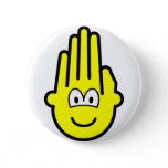 Hand buddy icon   buttons