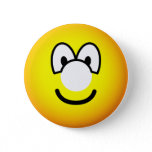 Donut emoticon   buttons