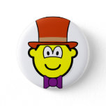 Willy Wonka buddy icon   buttons