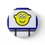 Billboard buddy icon   buttons
