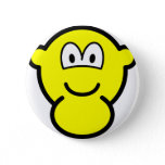 Pregnant buddy icon   buttons