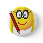 Teacher emoticon   buttons