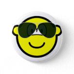 Aviators buddy icon Sunglasses   buttons