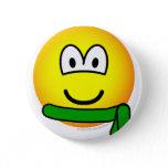 Green belt emoticon   buttons