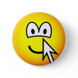 Clickable emoticon   buttons