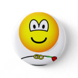 Ring bearer emoticon   buttons
