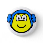 Waterpolo buddy icon   buttons