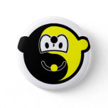 Ying Yang buddy icon [Black/White]  buttons