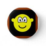 Blackboard buddy icon   buttons