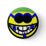Swimming smile   buttons
