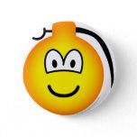 Grenade emoticon   buttons