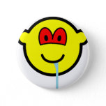 Zombie buddy icon   buttons