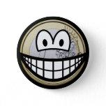 Euro coin smile   buttons