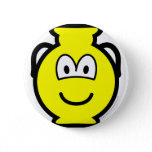 Amphora buddy icon   buttons
