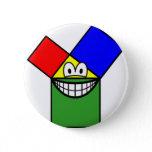 Pythagoras smile   buttons