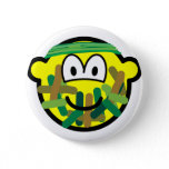 Camouflage buddy icon   buttons