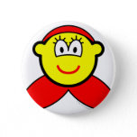 Little red riding hood buddy icon   buttons