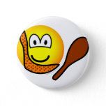 Caveman emoticon   buttons