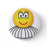 Ballerina emoticon   buttons