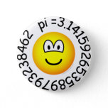 Pi emoticon   buttons