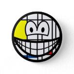 Mondriaan smile   buttons