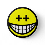 Out-of-it smile   buttons