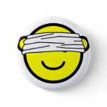 Blindfolded buddy icon   buttons