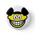 Disney world smile   buttons