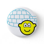 Igloo buddy icon Building  buttons