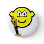 Oscar winning buddy icon   buttons