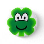 Clover emoticon   buttons