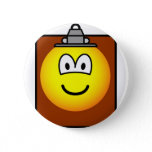 Clipboard emoticon   buttons