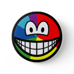 Pie chart smile   buttons