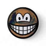 Mars smile   buttons