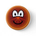 Grapefruit emoticon   buttons