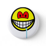 Zombie smile   buttons
