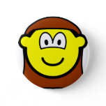 Mullet buddy icon   buttons