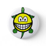 Turtle smile   buttons